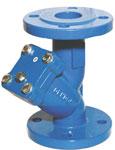 Фильтры магнитно-механические тип 021Y с магнитной вставкой